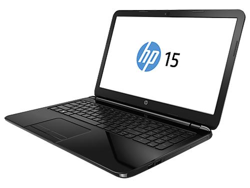 HP 15-r205na 15.6