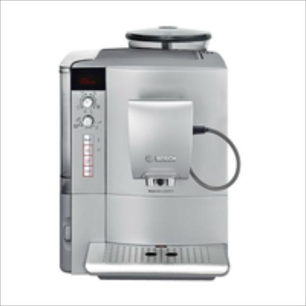 Bosch TES51551DE VeroCafe LattePro Kafijas automāts