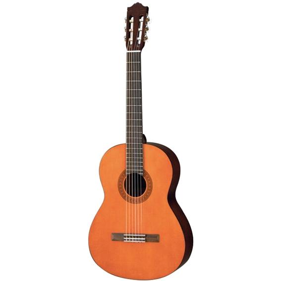 Yamaha C40 mūzikas instruments