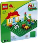 LEGO Explore/Lielā būvpamatne 2304 LEGO konstruktors