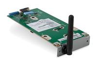 MarkNet 8352 Wireless   CX310/410/510 27X0225 Printserveris