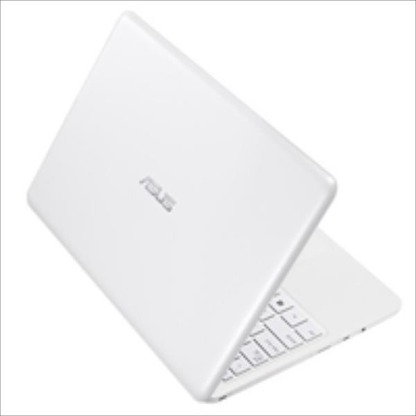 ASUS EeeBook X205TA 11.6