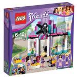 LEGO Heartlake Hair Salon 41093 LEGO konstruktors