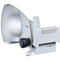 Bosch Bosch MAS 6151 M - MAS6151M
