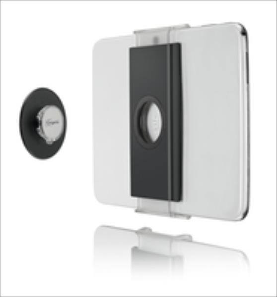 Vogel's TMS 1010 RingO Tablet Wall Pac Planšetes aksesuāri