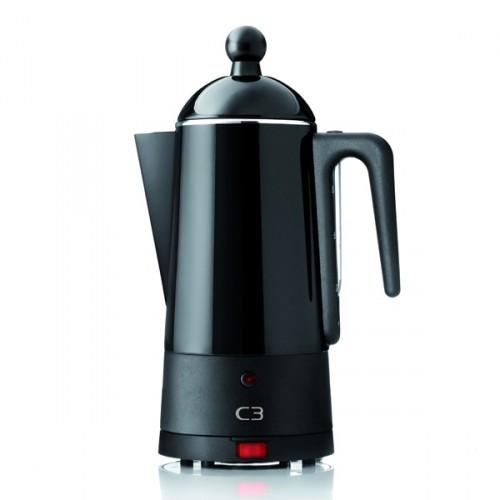 C3 30-30254ECO perkolators Kafijas automāts