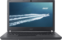 Acer TMP449-M-74TW 14 FHD/i7/8GB/256GB SSD+1000GB/Win7/10P Portatīvais dators