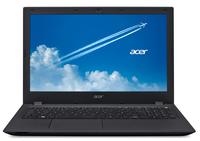 Acer TMP257-M-70P7  15,6 HD/i7/8GB/500GB/Win7/10P Portatīvais dators