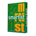 Double A Smartist A4 paper 70gsm (C class), eko, 500 pages papīrs