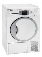 DPU8360X  Beko     Dryer Veļas žāvētājs