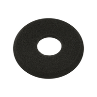 Jabra GN2000 Foam earpad 10 pcs.