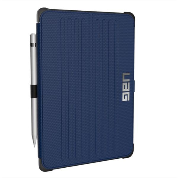 Urban Armor Gear Folio Case for Apple 9.7 iPad Pro Cobalt blue planšetdatora soma