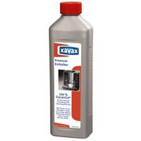 Xavax Premium-Entkalker for hochwertige Kaffeeautomaten 500ml piederumi kafijas automātiem