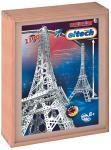 EITECH Eiffel tower C33 konstruktors