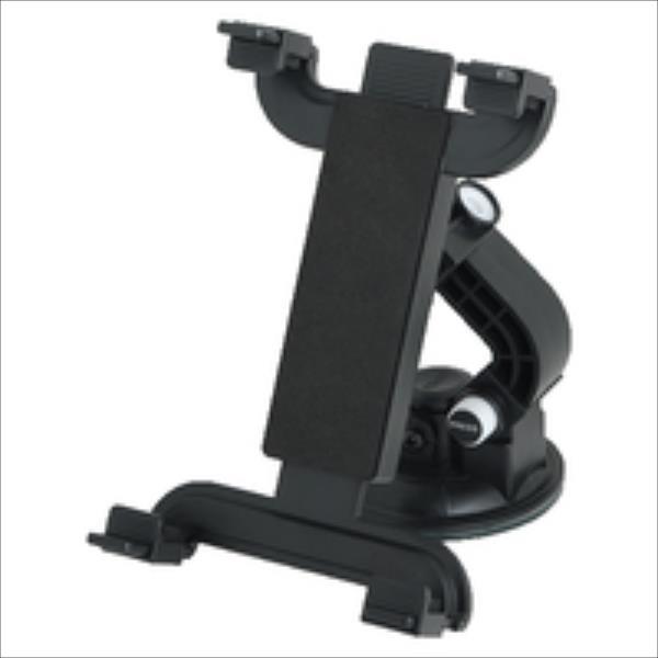 LogiLink Smartphone & Tablet Car Holder kabelis, vads