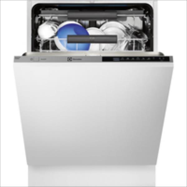 ELECTROLUX ESL8316RO Trauku mazgājamā mašīna