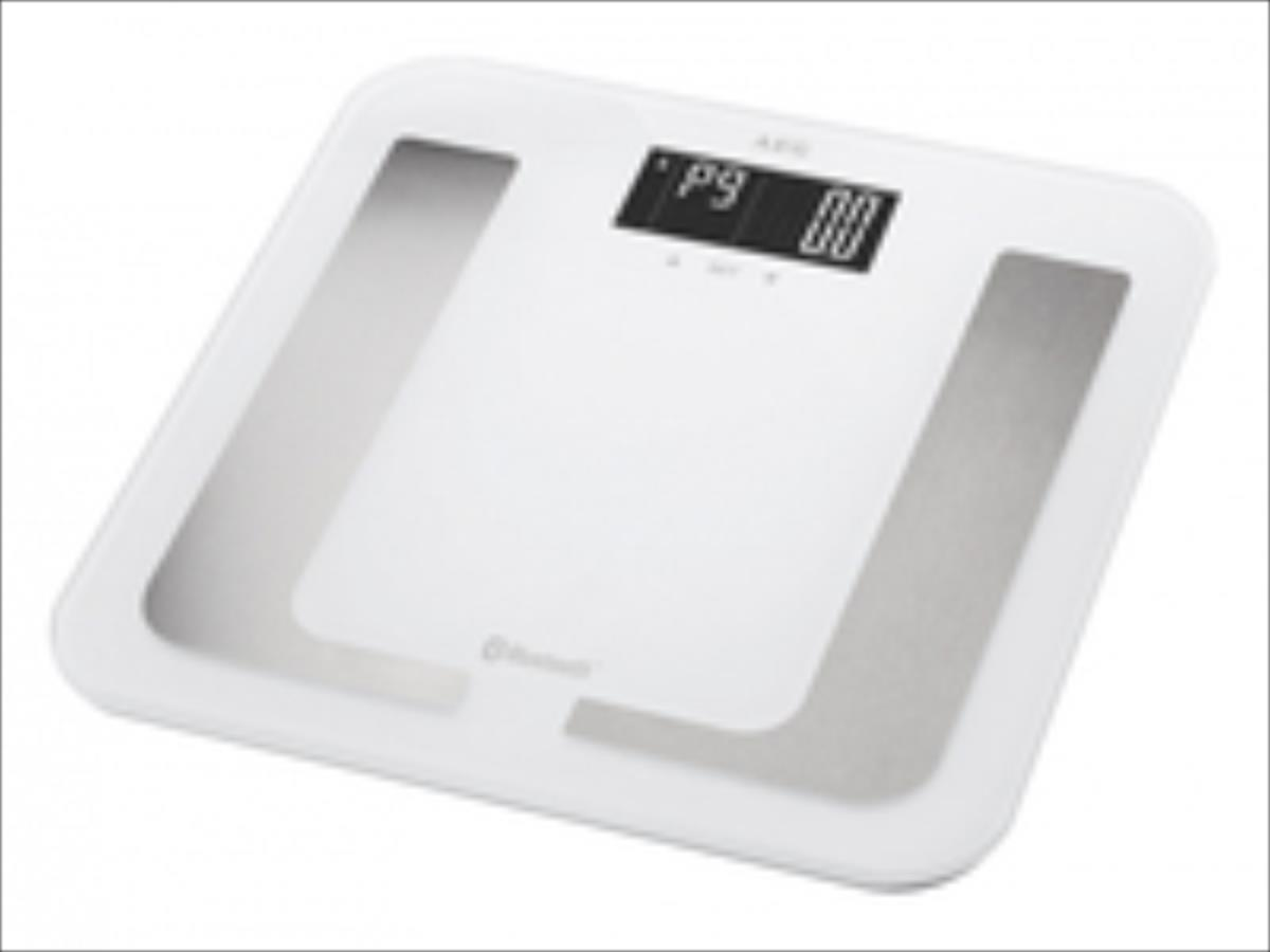 AEG AEG PW 5653 30x30cm 150kg white Svari