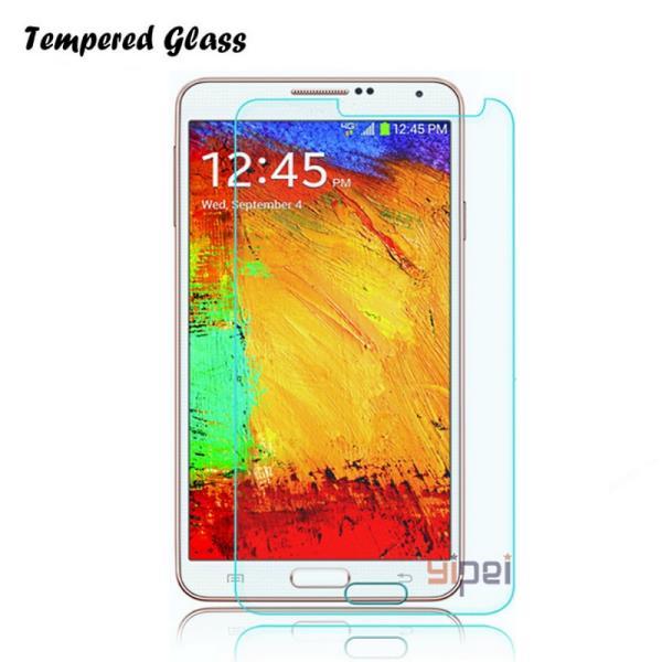 Tempered Glass Bruņota stikla ekrāna aizsargplēve aizsargplēve ekrānam mobilajiem telefoniem