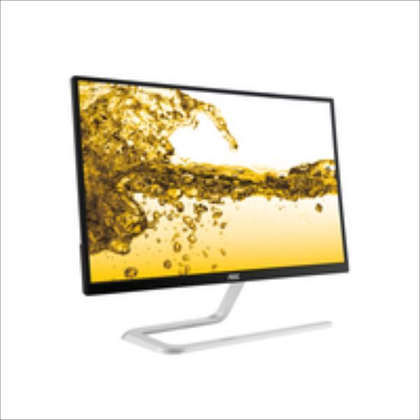 AOC I2781FH 27inch, IPS, D-Sub/HDMI monitors