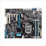 ASUS P9D-C/4L LGA1150 Intel C224 pamatplate, mātesplate