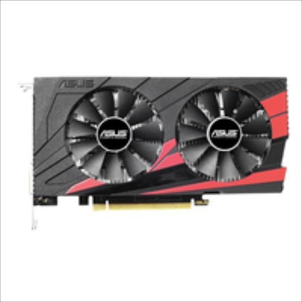 ASUS GeForce GTX 1050, 2GB GDDR5 ( Bit), HDMI, DVI, DP video karte