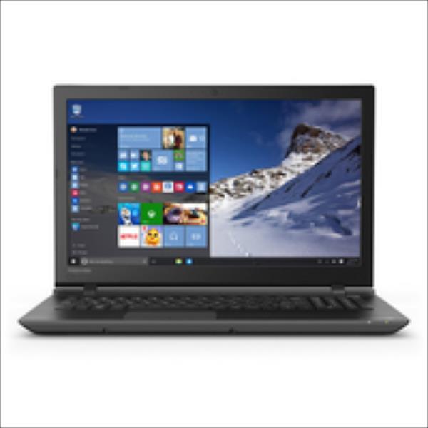Toshiba C55 15,6''HD/ Pentium N3700//8GB/240SSD/DVD/Win10 Recerificated Portatīvais dators
