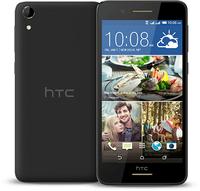 HTC Desire 728 Meteor   Grey (Purple Myst) Mobilais Telefons