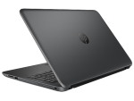 HP 250 15,6/N3050/ENG/RUS/4GB/500GB/DOS Portatīvais dators