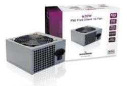 TECNOWARE CASE PSU ATX 620W/FAL625FS12 Barošanas bloks, PSU