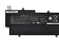8 Cell Li-Ion 14.8V 3.0Ah 44wh Laptop Battery for Toshiba PA5013U-1BRS, P000552590, P000613950, P000697140 Battery akumulators, baterija portatīvajiem datoriem