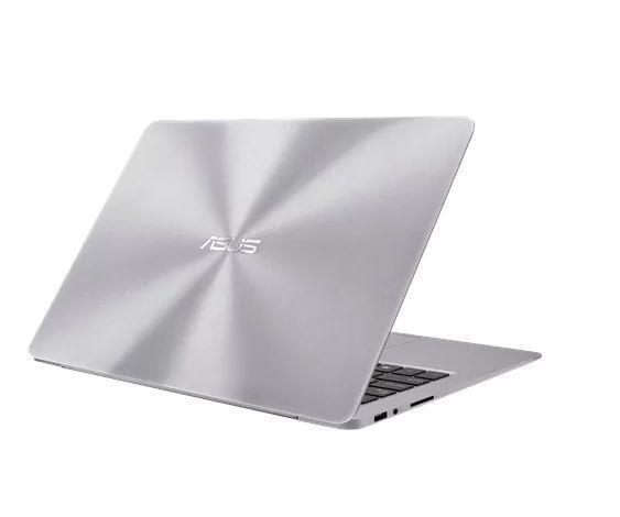 Asus ZenBook UX330CA ENG/RUS 13.3