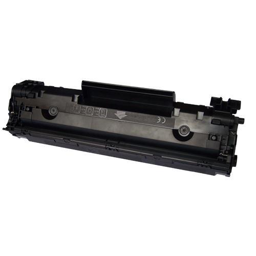 Tonera kasete 10TH-78A, alternatīva HP CE278A kārtridžs