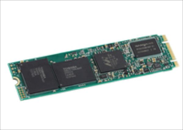 Plextor SSD 256GB Plextor  M.2 SATAIII M7VG retail SSD disks