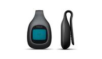 Fitbit Zip (40-15-4015) sporta pulkstenis, pulsometrs
