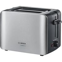 Bosch TAT6A913 silver Tosteris