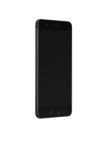 Huawei P10 Graphite Black Mobilais Telefons