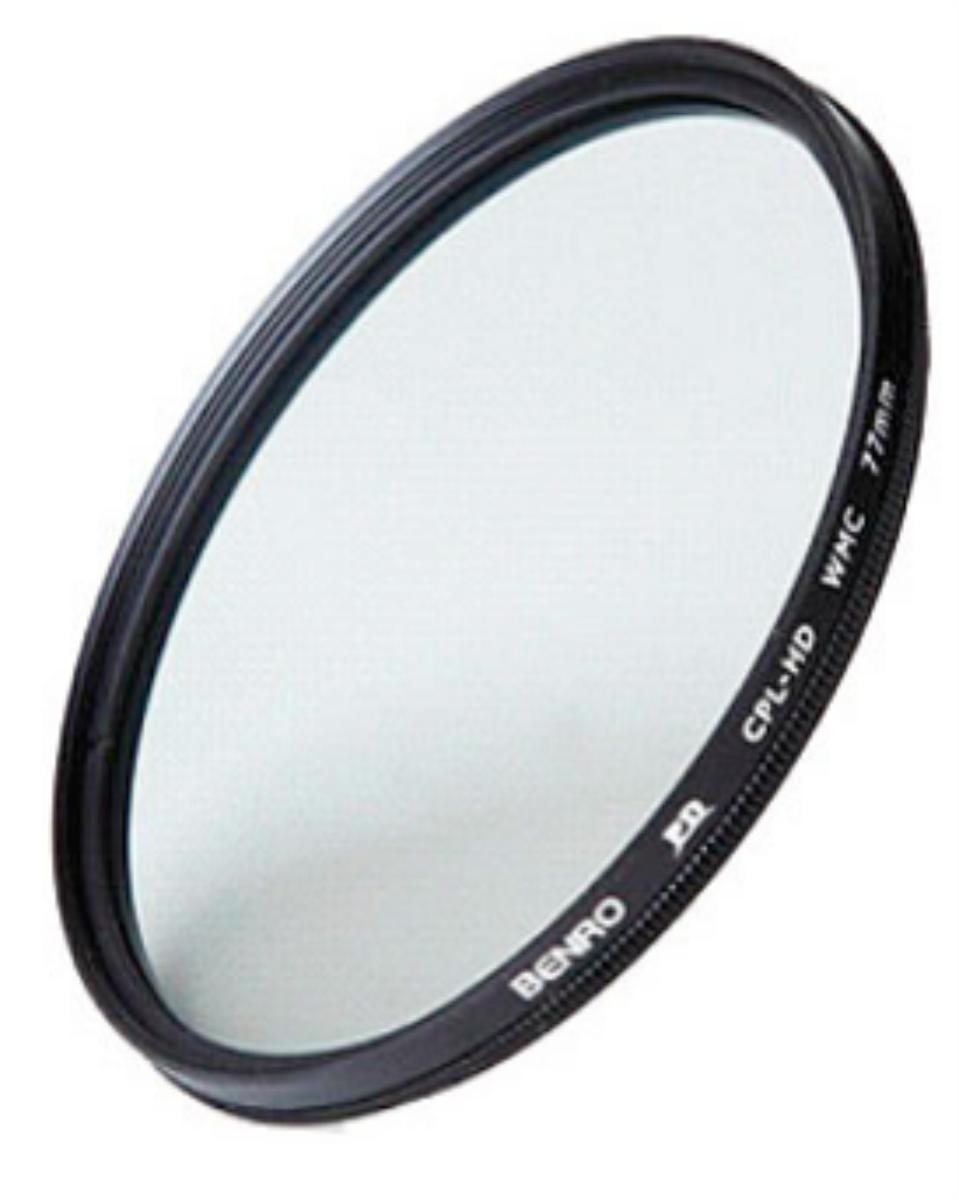 Benro PD, UV, WMC, 52mm (PDWMCUV52) UV Filtrs