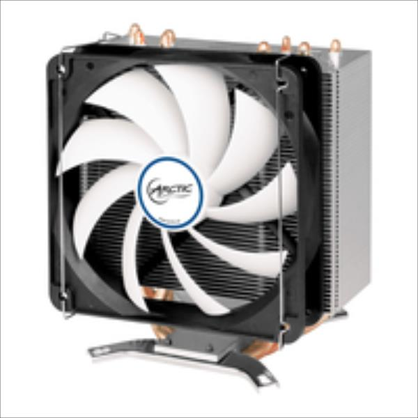 ARCTIC Freezer i32 2011/1151/1156/1150 ventilators