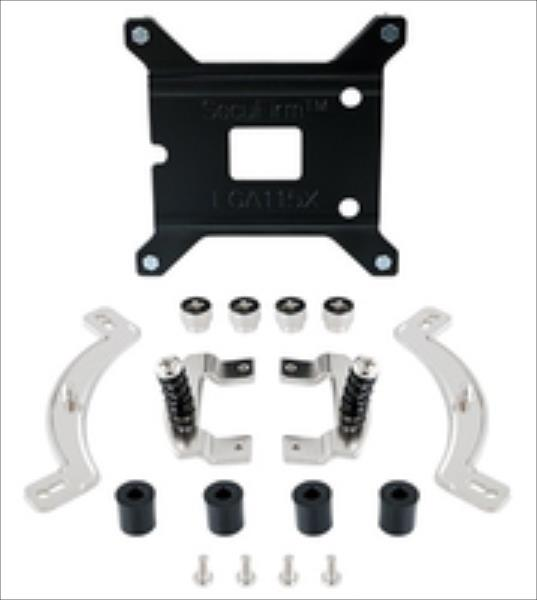 Noctua Mounting Kit NM-I115x for Sockel 115X ventilators