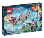 LEGO Sanie pegaza Airy 41077 LEGO konstruktors