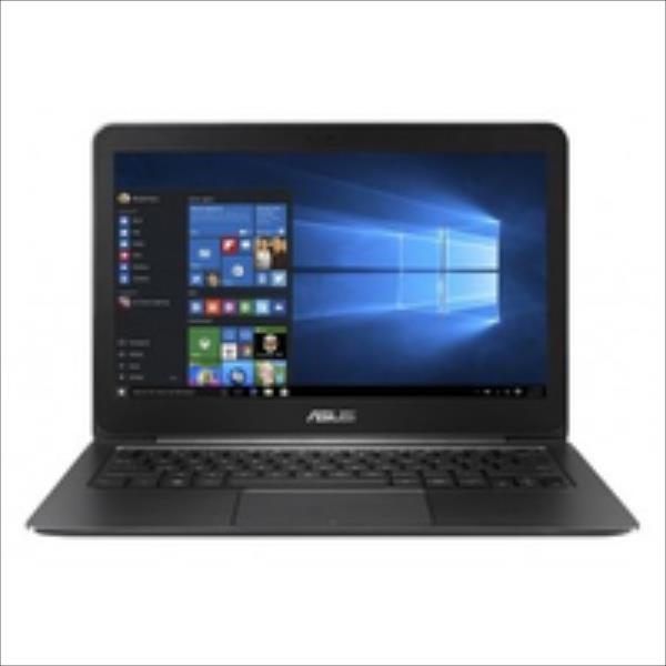 ASUS Zenbook UX305CA-FB219T Notebook 13.3 Zoll QHD+ m7-6Y75 8GB 512GB SSD Portatīvais dators