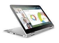 HP Spectre Pro x360 G2 13,3