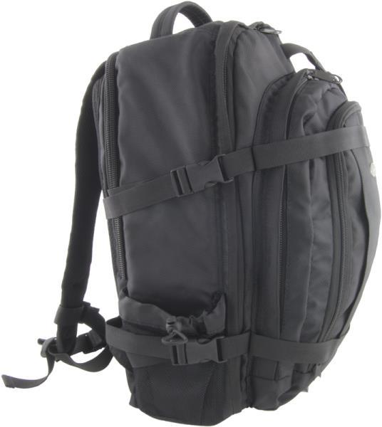 ESPERANZA Backpack FOTO for CAMERA + NOTEBOOK 15,6'' portatīvo datoru soma, apvalks