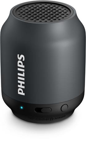 Philips BT50B/00 datoru skaļruņi