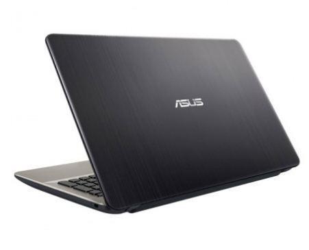 ASUS A541UA 15.6