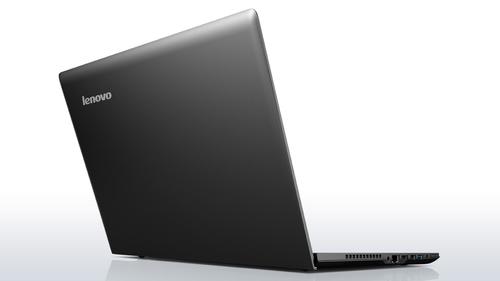 Lenovo Essential B50-50 i3-5005U/4GB/500GB/DVD/Win10 Portatīvais dators