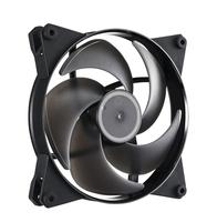 Cooling Fan MASTERFAN   PRO 140 AP dzesētājs, ventilators