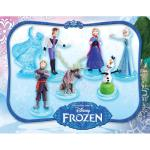 TOMMY Disney Frozen statuete (pārsteigums) bērnu rotaļlieta
