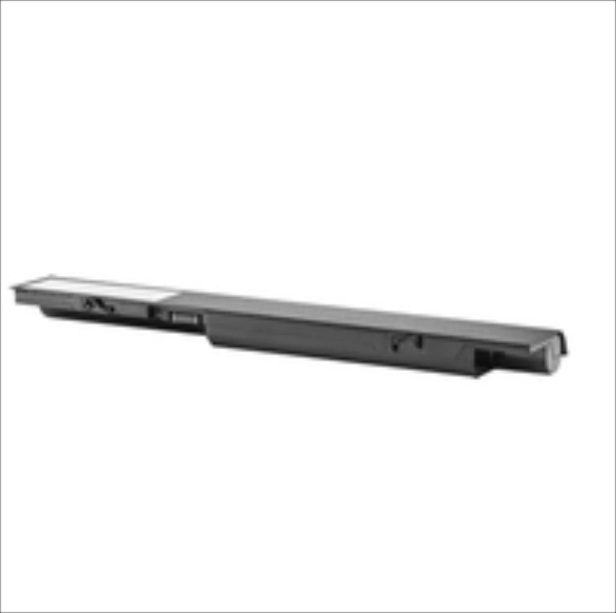 Hewlett-Packard FP06 NOTEBOOK BATTERY (H6L26AA) akumulators, baterija portatīvajiem datoriem
