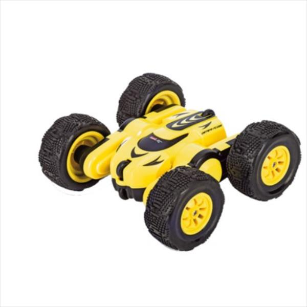 RC Turnator mini Radiovadāmā rotaļlieta